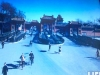 old-beijing-picture-34