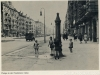 old-berlin-photo-125