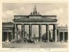 old-berlin-photo-43
