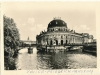 old-berlin-photo-44