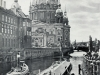 old-berlin-photo-80