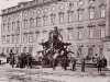old-berlin-photo-90