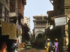 old-cairo-photo-15