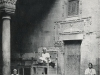 old-cairo-photo-26