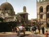 old-cairo-photo-3