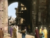 old-cairo-photo-4
