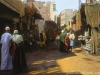 old-cairo-photo-6