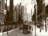 old-chicago-photography-118