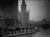old-chicago-photography-127