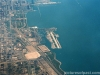 old-chicago-photography-aerial-view-69
