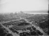 old-detroit-photo-109