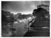 old-detroit-photo-117