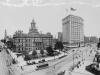 old-detroit-photo-37