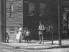 old-detroit-photo-40