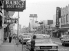 old-detroit-photo-41