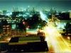 old-detroit-photo-47