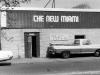 old-detroit-photo-52