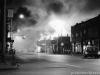 old-detroit-photo-53