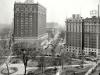 old-detroit-photo-57