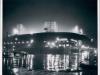 old-detroit-photo-59