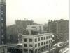 old-detroit-photo-63