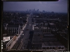 old-detroit-photo-71