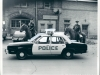 old-detroit-photo-79
