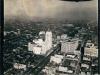 old-detroit-photo-86
