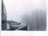 old-detroit-photo-87