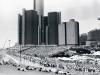 old-detroit-photo-93