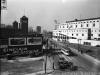 old-detroit-photo-94