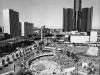 old-detroit-photo-98