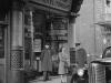 Dublin 1946 Photography