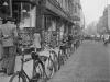 Old Dublin Photo