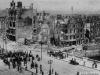 Dublin 1916 photo