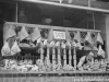 Parnell Street Butcher Dublin 1946