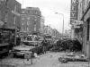 Car Bomb on Talbot Street Dublin
