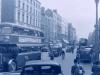 Dame Street Dublin 1952