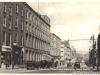 Dawson Street Dublin