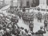 De Valera's Funeral Dublin 1975