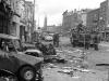 Dublin bomb 1974