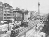 General Post Office Dublin 1910