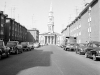 Georges Church Dublin