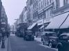 Grafton Street Dublin 1956