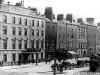 Gresham Hotel 1905 Dublin