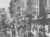 Henry Street 1970s Dublin