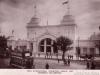 International Exhibition 1907 Dublin