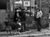 Kevin Street Dublin Photography