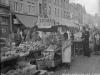 Moore Street Dublin 1959