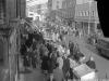 Moore Street Dublin 1961